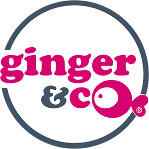 Ginger & co.